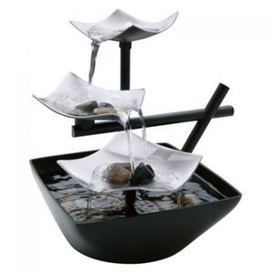 Silver Springs Relaxation Fountain for Sale in Henderson, NV