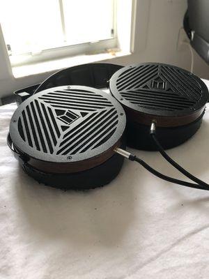 Headphones - monoliths1050 for Sale in Miami, FL