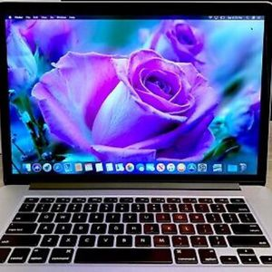 """APPLE MACBOOK PRO 15"""" RETINA MAC LAPTOP   QUAD CORE I7   1TB SSD   16GB   OS2019 3 YEAR WARRANTY INCLUDED - GET IT FAST - FREE SHIPPING! for Sale in Fleming Island, FL"""