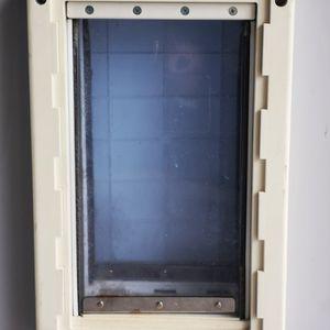 pet door for Sale in Largo, FL