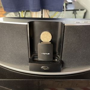 Klipsch Bluetooth Sound System for Sale in Bend, OR