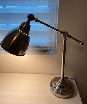 Desk Lamp for Sale in Miami Shores, FL