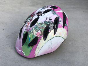 Giro Helmet for Sale in Los Angeles, CA