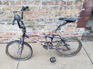 Gt Dyno Compe 94 for Sale in Chicago, IL