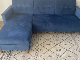 Zipcode Design Couch for Sale in Miami,  FL