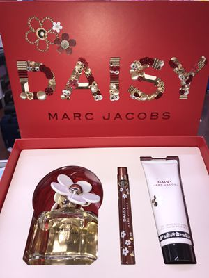 Daisy By Marc Jacobs for Sale in Houston, TX