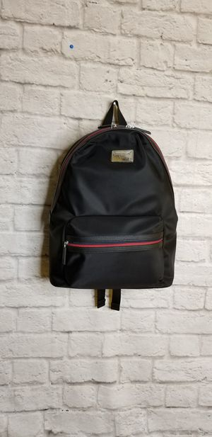 Tommy Hilfiger Backpack Womens New for Sale in Chino, CA