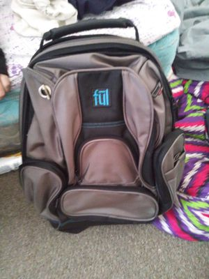 FUL Backpack for Sale in Overland, MO