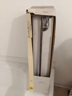 Brand New Curtains Holder. for Sale in Auburn,  WA