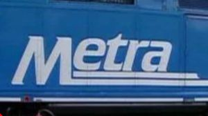 Metra 10 ride ticket Zone A-D for Sale in Mount Prospect, IL