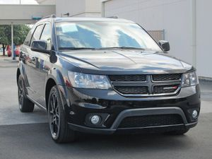 2016 Dodge Journey // $19,700.00 for Sale in Houston, TX