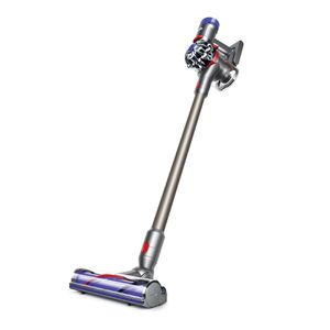 BRAND NEW-Dyson V8 Motorhead Origin Cord-Free Vacuum for Sale in Framingham, MA