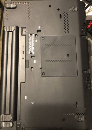 Lenovo thinkpad x230 for Sale in Revere, MA