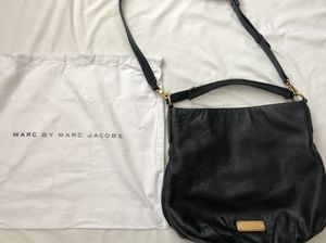 Marc Jacobs Hobo bag for Sale in San Diego, CA