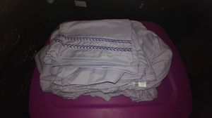 Sheets for Sale in Sterling Heights, MI
