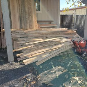 1 x 4 Pallet Wood for Sale in Cashmere, WA