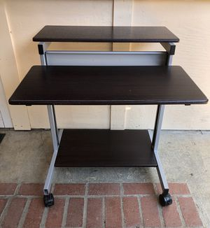 Computer Desk for Sale in La Habra, CA