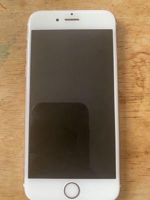 iPhone for Sale in Norwalk, CA