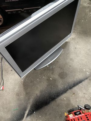 Sony Bravia TV for Sale in El Sobrante, CA