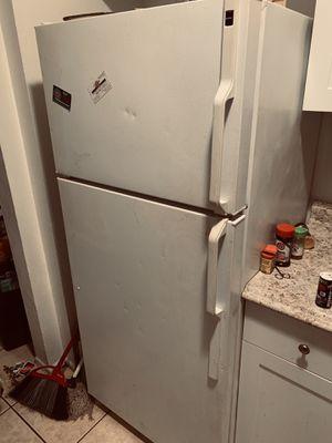 Refrigerator used for Sale in Bradenton, FL