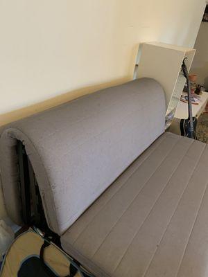 Ikea futon- Lyksele lovas for Sale in Los Angeles, CA
