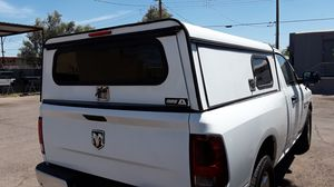 ARE camper shell for Sale in Phoenix, AZ