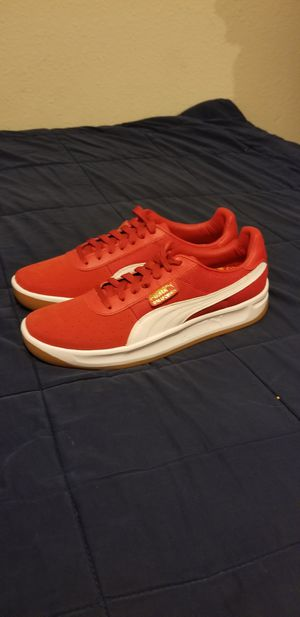 Puma California for Sale in Austin, TX