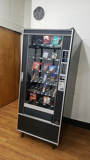 SNACKTRON for Sale in South Hempstead, NY