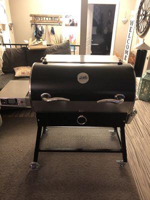 RecTec Bull 700 Smoker for Sale in Globe, AZ