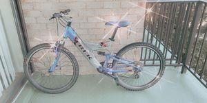 TREK bike for sale * MUST GO ASAP * $250 for Sale in Fort Washington, MD