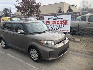 2011 Toyota Scion xB for Sale in Randolph, MA