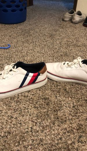 Tommy Hilfiger for Sale in Puyallup, WA