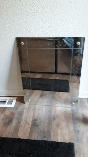Mirror for Sale in Pinetop-Lakeside, AZ
