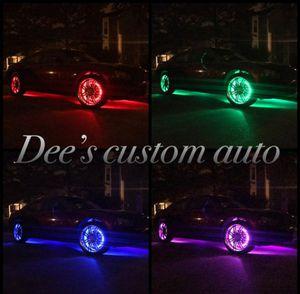 Rim LEDs for Sale in Houston, TX