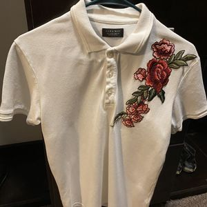 Zara (S) Shirt for Sale in Raleigh, NC
