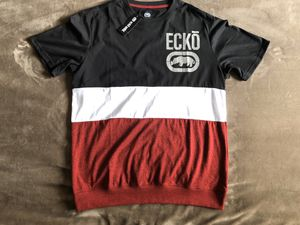New men's Eckō shirt for Sale in Ceres, CA