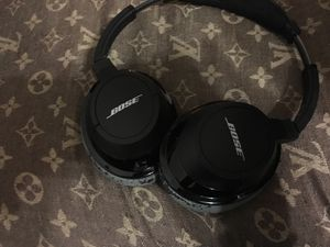 Bose for Sale in Portland, OR