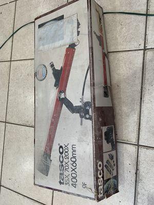 Tasco telescope. for Sale in Hialeah, FL