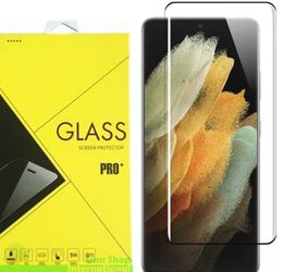 Samsung Galaxy S21 Ultra Screen Protector for Sale in Upland,  CA
