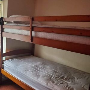 Bunk Beds for Sale in San Diego, CA