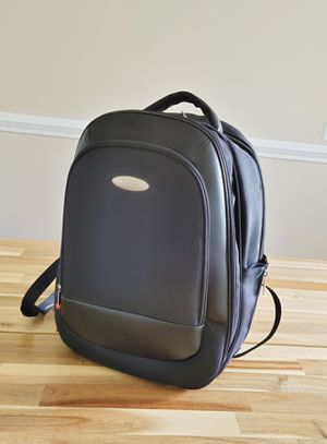Travel Laptop Backpack for Sale in Orlando, FL