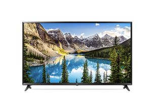 """LG SMART TV 60""""Inches for Sale in Garden Grove, CA"""