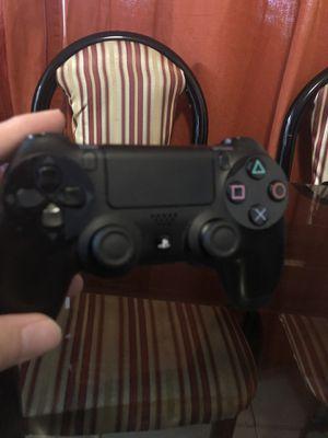 PS4 controller for Sale in Sacramento, CA