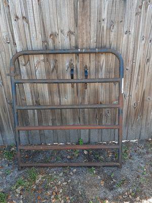 Farm gates for Sale in Kissimmee, FL