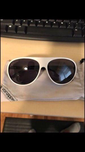 Sunglasses for Sale in Santa Monica, CA