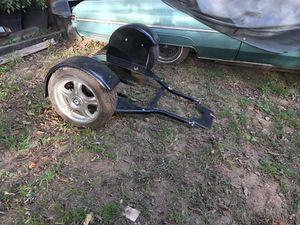 Trike Kit for Sale in Nashville, TN