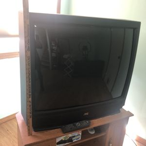 Free Tv for Sale in Philadelphia, PA