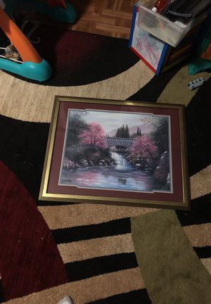 Painting for Sale in Riverdale Park, MD