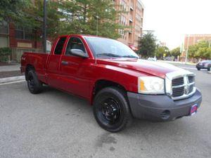 2006 Dodge Dakota for Sale in Arlington, VA