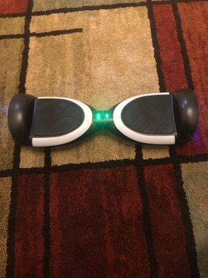 Jetson hoverboard for Sale in Antioch, CA